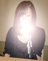 100729_tukasa-01