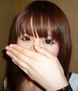 100406_taiken