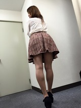IMG_2436