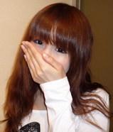 100606_yuki