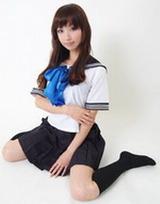110101_hikaru-01