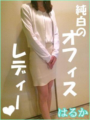 image1aa