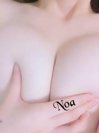 _1 (5)