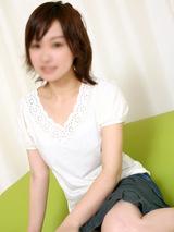 0611_tomoyo