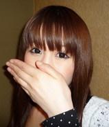 100413_yuki