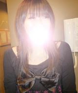 100621_mami