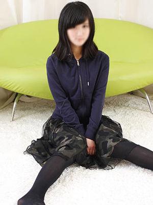 nanami01