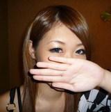 100610_taiken