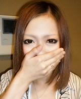 100927_yuna-01