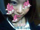 100322_suzuka