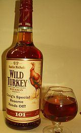 160px-Wild_Turkey_101