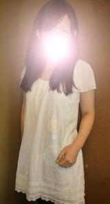 100525_taiken-01