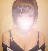 100414_sayuri