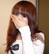 100510_yuki-01