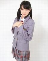 110101_ichika-01
