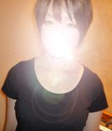 101111_konoha-01