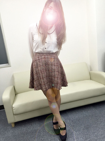 IMG_2429