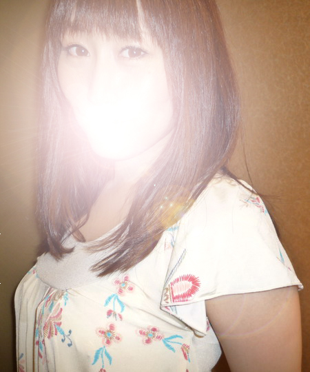 100710_narumi-02