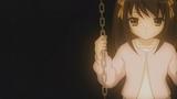 【ハルヒ13話】ハルヒ小6