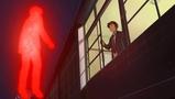 【ハルヒ最終】赤い古泉