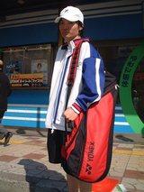 【コスプレまつり2007】テニプリ