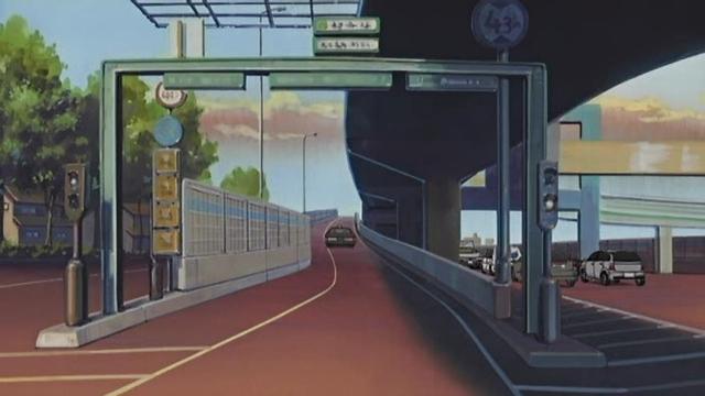 個人タクシーに乗って 阪神 ...