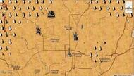Kyoto_Google マップ - 地図検索