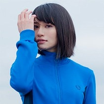 TVアニメーション「輪廻のラグランジェ」OP&EDテーマ TRY UNITE!/Hello! 中島 愛
