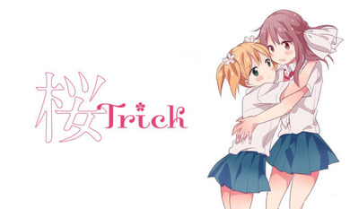 桜Trick 公式ホームページ|TBSテレビ