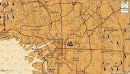 Osaka_Google マップ - 地図検索