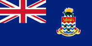 800px-Flag_of_the_Cayman_Islands_svg