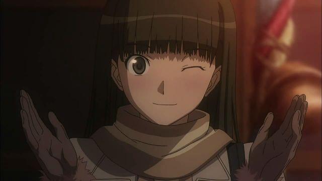 素敵 無い な 人 さん 綾辻 は 裏表 です の ささらさんは裏表のない素敵な人ですとは (チクンナヨとは)