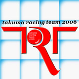 TRT=2006