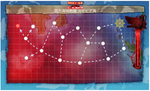 E4マップ
