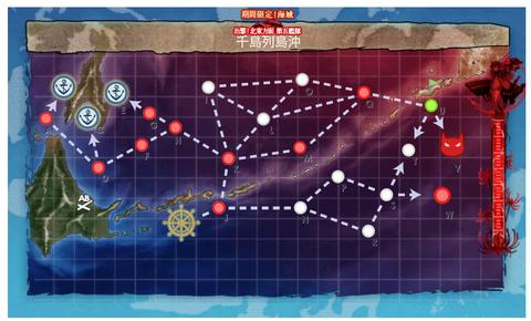 E3マップ3