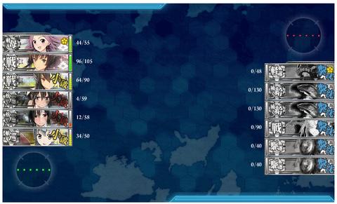 3-5任務クリア