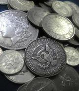 ドルコイン