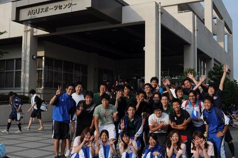 DSC_0014 (1)
