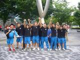 中部2008