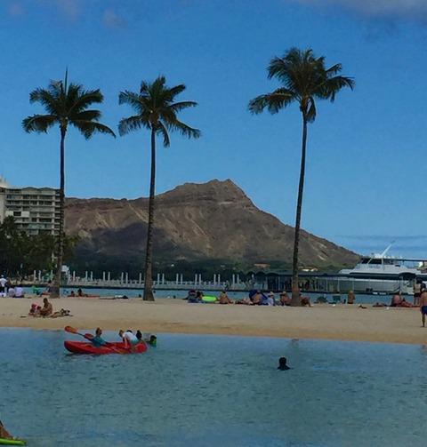 2019.09 hawaii2