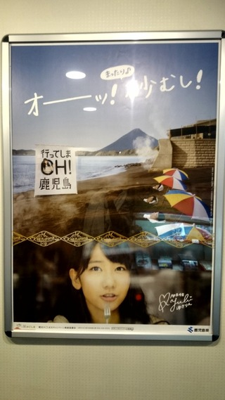 ゆきりんポスター4