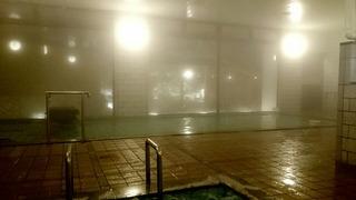 館の湯内湯1