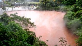 血の池地獄10