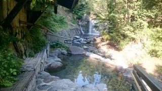奥の湯川風呂3