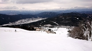 モンデウス位山3