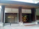 女夫渕温泉ホテル1