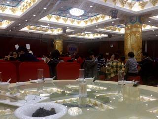 北京ダック2