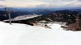 モンデウス位山1