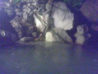 緑渓湯苑3