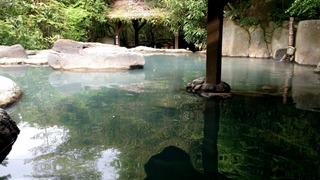 仙人風呂10